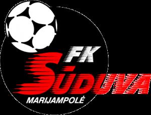 FK_Suduva