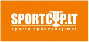 sportcup-logo